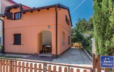 Photo for 1 bedroom accommodation in Pavicini