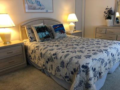 Photo for 3BR Rehoboth Townhouse; PRIME SUMMER WEEKS AVAILABLE! Great rates!