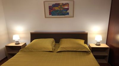 Photo for Accommodation for 4 people near Disney / Val d'Europe