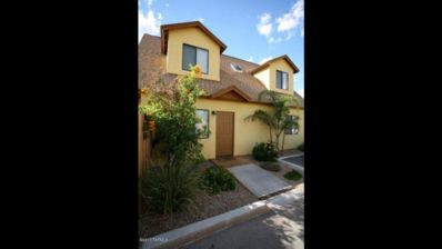Photo for Private Room in Central Tucson Home near UA, #4