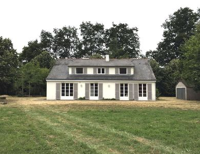 Photo for House completely renovated in 2015