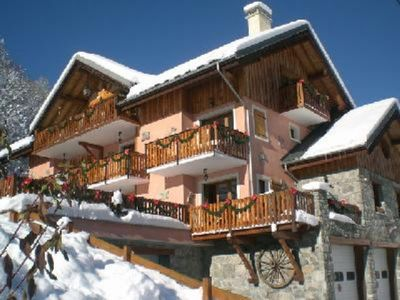 Photo for country holiday home - VALLOIRE