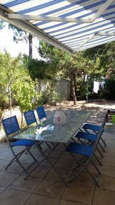 Photo for 3BR House Vacation Rental in longeville-sur-mer