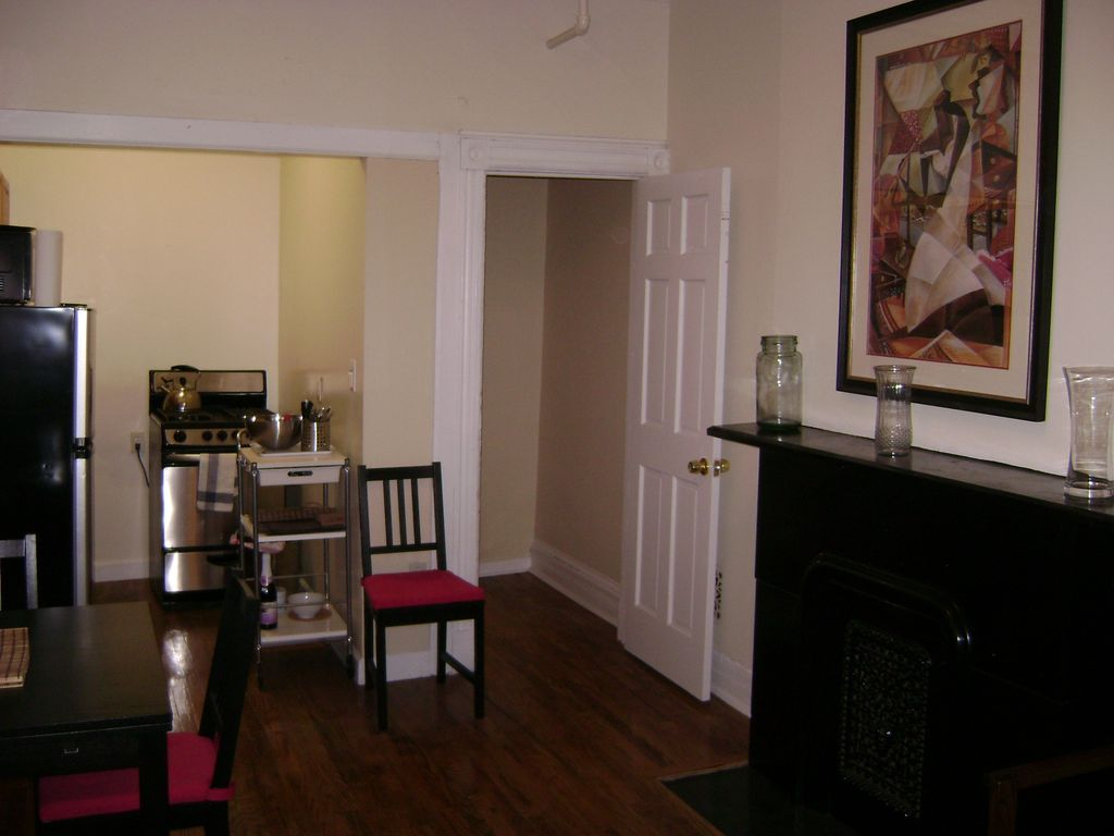 3 Bedroom Apartment Nyc Edgewater New Jersey Rentals And Resorts