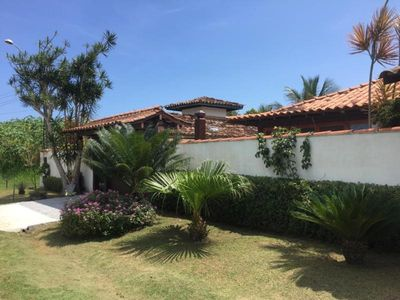 Photo for Holiday house Armação dos Búzios for 3 - 4 persons with 1 bedroom - Holiday house