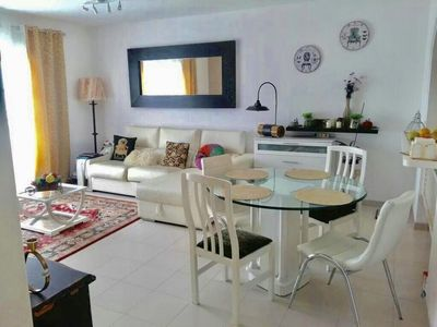 Photo for 2BR Apartment Vacation Rental in Costa Adeje, Canarias