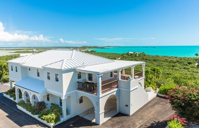 Photo for NEW LISTING! Sugar Reef (Beautiful Ocean Views)