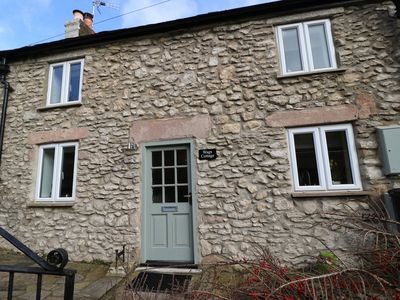 Photo for Wags Cottage, MATLOCK