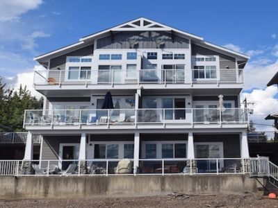 Photo for Celista Landing #5 - Vacation Rental