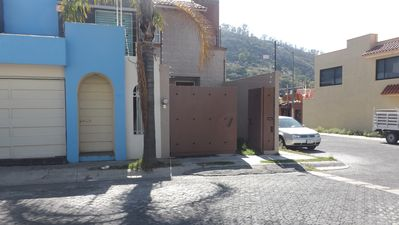 Photo for HOUSE NEAR TO COMMERCIAL PLAZAS IN MORELIA MEXICO