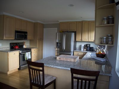 Photo for 3BR House Vacation Rental in Los Gatos, California