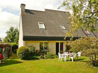 Photo for Terraced house, Le Folgoët  in Finistère - 5 persons, 3 bedrooms