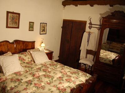 Photo for Detached 3½-room rustico with spacious and well-kept garden plot