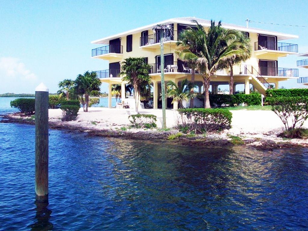 Spacieux condo de luxe gulfpointe ii avec great fishing for Piscine fish