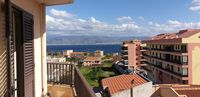 Messina by