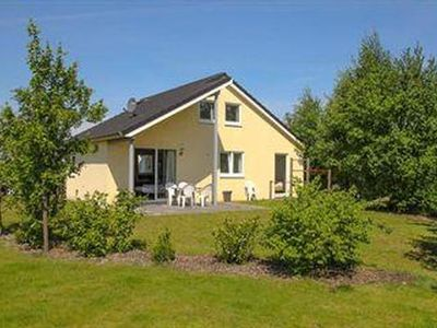 Photo for 4BR House Vacation Rental in Twist, Emsland