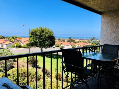 Great Ocean View, Single Story End Unit