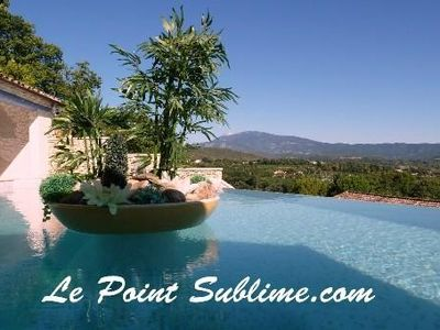 Photo for The Sublime Point - Charming Villa. PROMO JULY !!