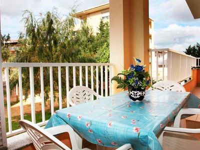 Photo for Apartment / app. for 6 guests with 45m² in Alghero (93495)