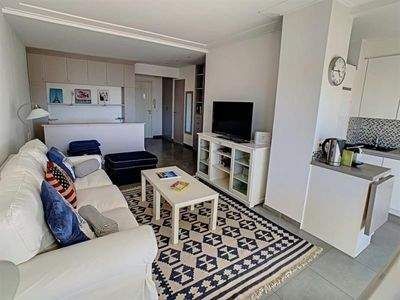 Photo for Apartment Cannes, studio flat, 4 persons