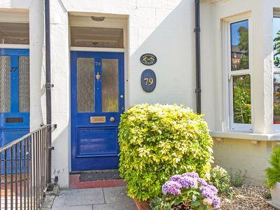 Photo for 2BR House Vacation Rental in Winchester, England