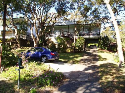 Photo for Tree Tops - a home among the gum trees