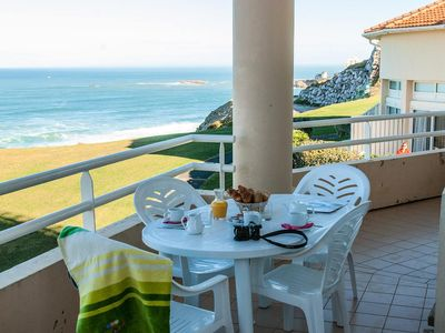 Photo for Residence Sea and Golf Eugenie **** - 2 Rooms 6 People Sea Side