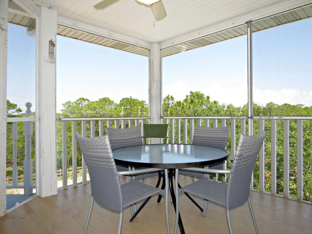 saint george island big and beautiful singles St george plantation is a private, gated community located on the west end of st george island, florida the plantation is a special balance of nature and wildlife, pristine beaches and beautiful ho.