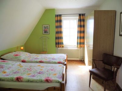Photo for Vacation on the Warft - Thormahlenhof - Klar Kimming