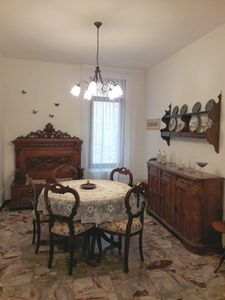 Photo for Luxury Apartment few steps from San Marco square
