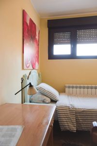 Photo for Apartment well located and bright. With high speed Wifi.