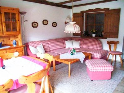 Photo for Apartment / app. for 4 guests with 60m² in Missen-Wilhams (26648)