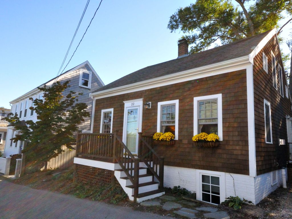 provincetown home ma vacation cottages in cod cape the id street across rental