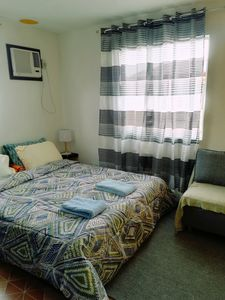 Photo for New Fully Furnished House with 2 bedrooms good for 4 occupants.
