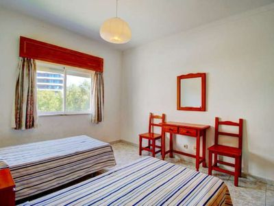 Photo for 3BR Apartment Vacation Rental in Alvor