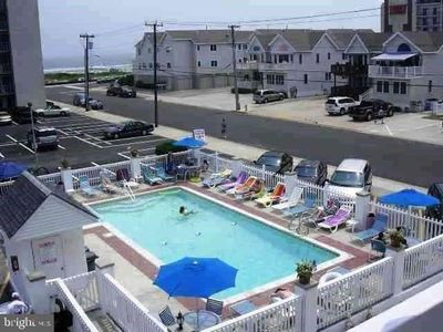 Photo for Seasonal Rental 5/1/20 to 9/30/20 Must Be Over 25 No Pets $8500 + $1000 Security