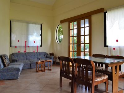 Photo for 2BR House Vacation Rental in Sariaya, Quezon