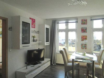 Photo for Apartment SEE 8851 - Apartments Himmelpfort SEE 8850-3