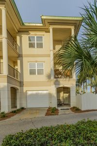 Photo for Legacy Townhouse #506, Seagrove Beach