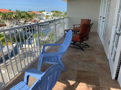 Groovy 2Br House Vacation Rental In Key Largo Florida 3461421 Home Interior And Landscaping Ferensignezvosmurscom