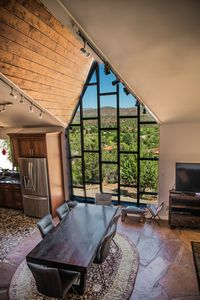 Photo for STUNNING house and VIEW- WALK 2 Red Rock St. Park , Secret Slickrock , Oak Creek