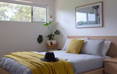 Photo for New Listing - Private Studio on West Side of Town