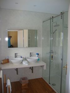 """Photo for Junior Suite """"AMOROSA"""" 2 twin beds possibility of extra bed"""