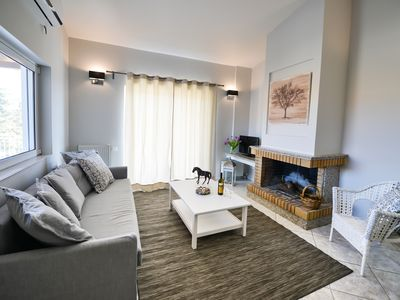 Photo for Amazing 3BR apartment