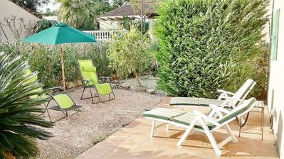 Photo for Lovely Provencale Style Holiday Villa