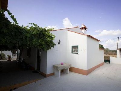 Photo for Self catering Tapada da Beira for 2 people