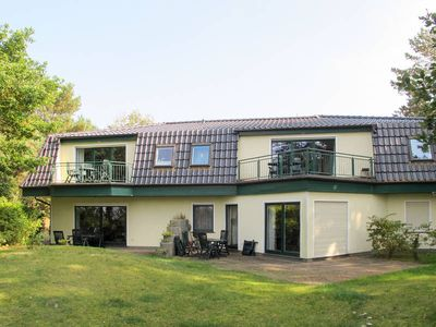 Photo for Apartment Berlin  in Loddin, Usedom - 4 persons, 1 bedroom