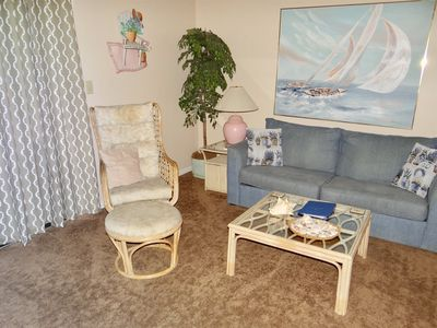 Photo for Golf Colony Resort Unit 35S