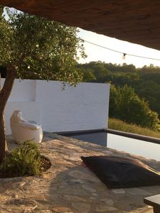 Photo for A BARN OF DESIGN IN THE HEART OF THE MAREMMA