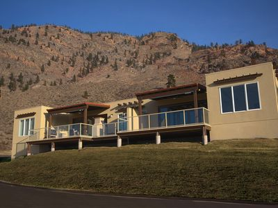 Photo for The Residences at Spirit Ridge (access to Pools and Hot Tub)